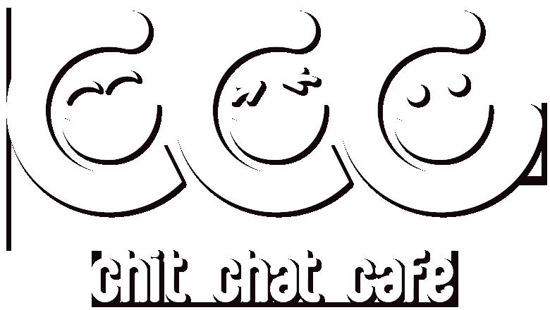 英会話 札幌|英会話カフェ Chit Chat Cafe (札幌市中央区)